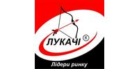 Лукачі, ТОВ