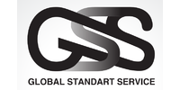 Глобал Стандарт Сервис, ТОВ