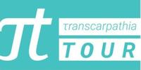 Транскарпатия Тур