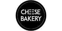 The Cheese Bakery