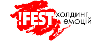!Fest, холдинг емоцій