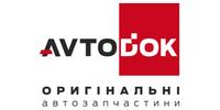 АвтоДок-Партс
