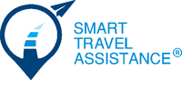 Smart Travel Assistance