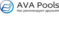 AVA Pools