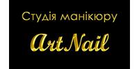 ArtNail, маникюрный салон