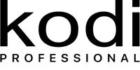 Компания Коди