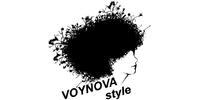 Войнов К.М., ФОП (Voynovastyle)