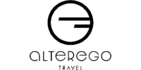 Alterego Travel