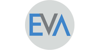 European Virtual Assistant (EVA)