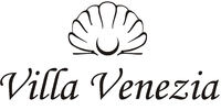 Вилла Венеция, отель