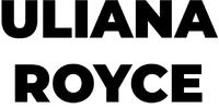 Royce Production