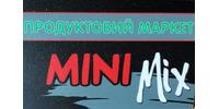 Лукинів Г.М., ФОП