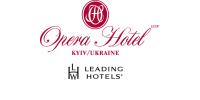 Опера, гостиница