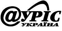 Аурис Украина