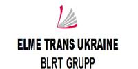 Elme Trans Ukraine