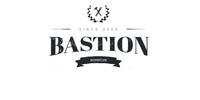 Бастіон, перша дніпровська кузня, ТОВ