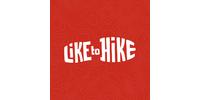 Like to Hike