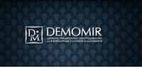 Демомир, ООО