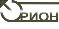 Оріон компанія, будівельна компанія