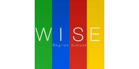 Wise, школа английского языка