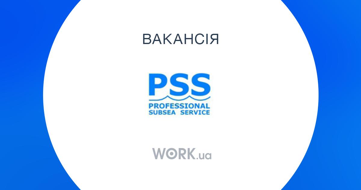 Яндекс.таланты - бесплатный сервис поиска работы.
