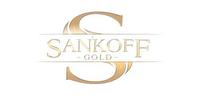 Sankoff Club