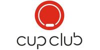 Cup Club