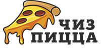 Чиз Пицца