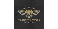 Transit Motors