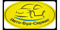 Авто-Буд-Сервис, ЧП