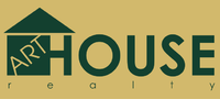 Art House Realty