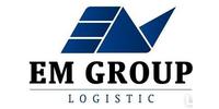 EM Group Sp. z o.o.