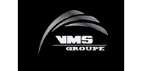 VMS Group