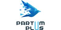 Partum Plus