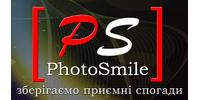 Фото-smile
