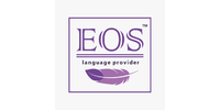 EOS, мовний центр