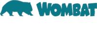 Go Wombat OÜ