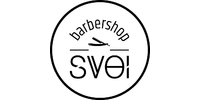 Svoi, Barbershop