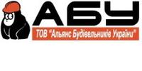Альянс Будівельників України