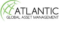 Атлантік глобал ессет менеджмент, ТОВ