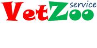 VetZooService