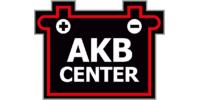 АКБ-Центр, ООО