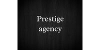 Prestige Agency