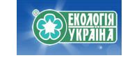 Экология Украина, ООО
