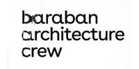Baraban architecture crew
