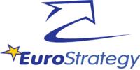 Евростратегия, международная ассоциация