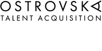 Ostrovska Talent Acquisition