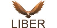 Лібер Україна, ТОВ