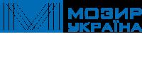 Мозир Україна, ТОВ