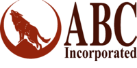 ABC Incorporated